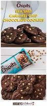 chipits